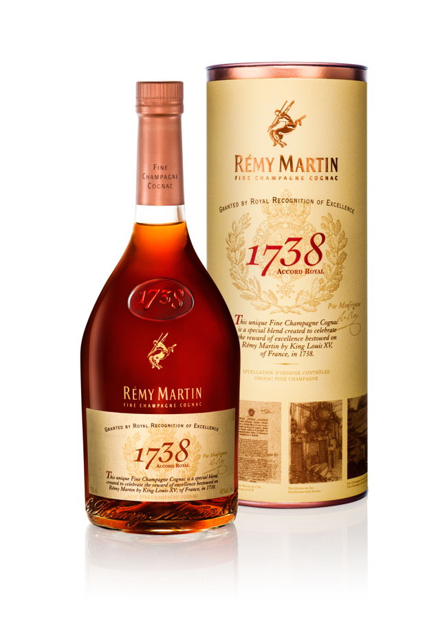 1738_70cl_PackShot_HD