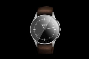 vector watch1