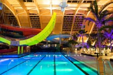 Galaxy_7_Therme (7)