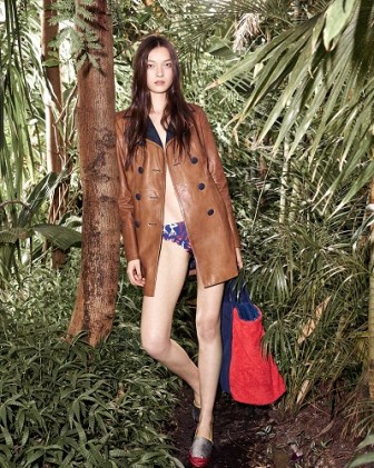 Hilfiger_Collection_SS16__LOOK_13