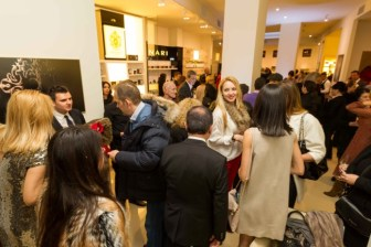 eveniment elysee gallery (3)