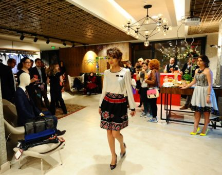 All Boutique FashionTrends (2)