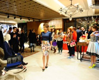 All Boutique FashionTrends (4)