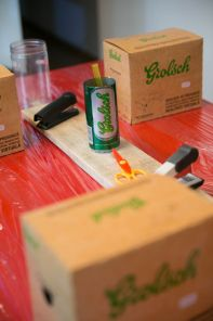 Grolsch Six Pack_1