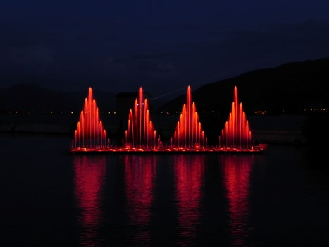 musical-fountain_highRes-2