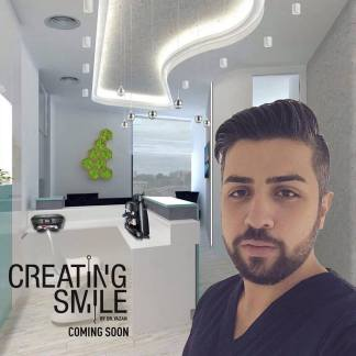 creating-smile-by-dr-yazan_clinica-dentara-2