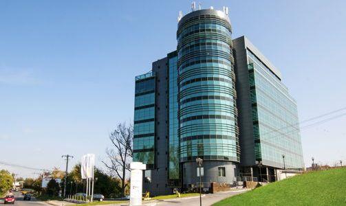 Colliers consiliază vânzarea clădirii de birouri Construdava