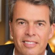 Hilton il numeste pe Jochem-Jan Sleiffer Senior VP, Europa continentala