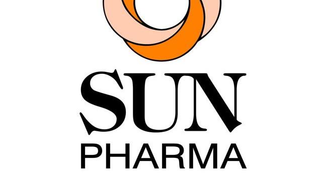 Sun Pharma dezvoltă un analgezic care ameliorează durerea de osteoartrită