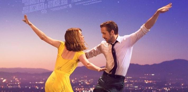 Filmele Freeman Entertainment domină lista nominalizărilor la Oscar