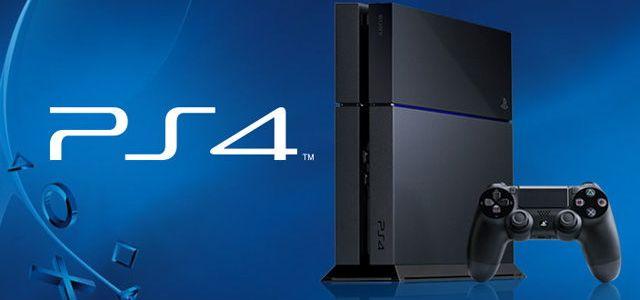 PS4 a vândut peste 6 milioane de console la nivel global în sezonul sărbătorilor de iarnă