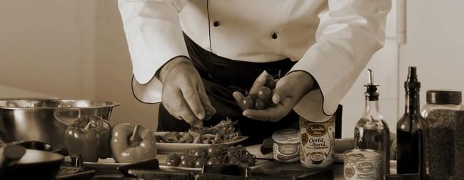 Scandia Sibiu vrea să ofere experiențe culinare ca în vremurile bune