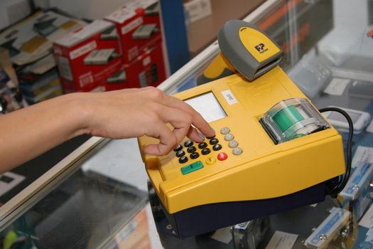 PayPoint intră pe segmentul încasării taxelor și impozitelor locale în Sibiu