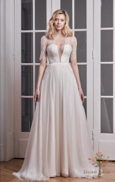 blossom_dress_forever_alexia