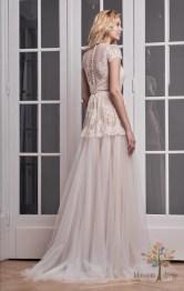 blossom_dress_forever_novia3
