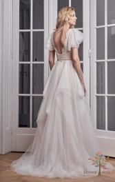 blossom_dress_forever_raya3