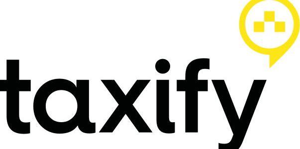 Taxify reduce tariful la 1,17 lei/kilometru în București