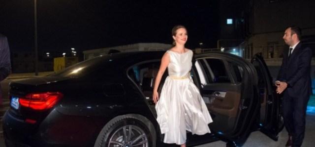 """,,Ana, mon amour"""" a strălucit în lumina reflectoarelor la premiera de gală – GALERIE Foto"""