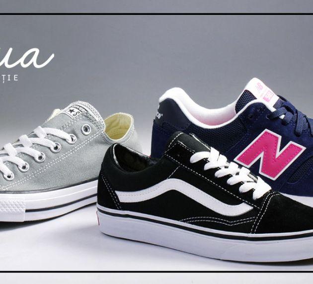 Colecția de primăvară vine la Office Shoes cu peste 500 de modele
