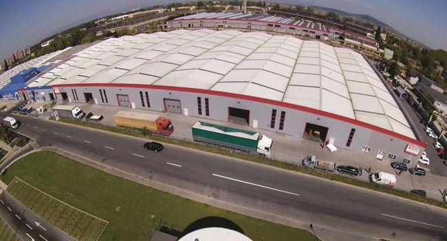 BILKA a încheiat 2016 cu afaceri de 60 milioane euro, în creștere cu 41%