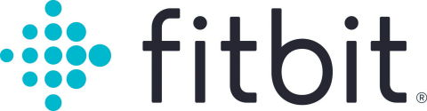 Fitbit Announces Changes to Leadership Team