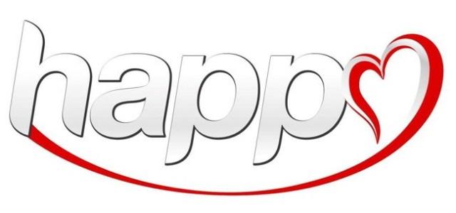 Creșteri de audiență la 1 an de la lansarea Happy Channel