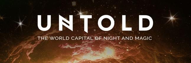 Borgore, Chase&Status DJ Set, Dub FX, Pendulum DJ Set, Sigma DJ Set şi Andy C, noua constelaţie din universul UNTOLD 2017