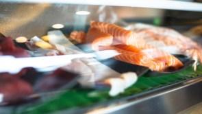 Zen Sushi take-away8