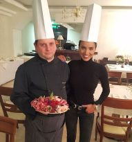 adelina-pestritu-hotel-belvedere-sinaia-2