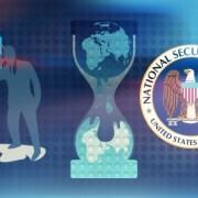 Armele cibernetice ale CIA: Experții G DATA Security au analizat dezvăluirile Wikileaks