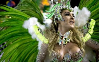 rio-carnival-dance_2841211k