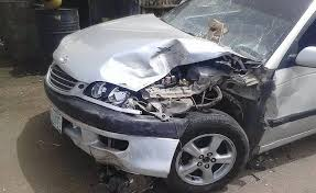 Deputy Governor of Yobe State, Abubakar Ali, was on Monday, March 7, 2016 involved in a car accident in Daka-Tsalle town along the Kaduna- Kano Expressway | Premium Times