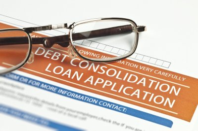 Common Traps Of Debt Consolidation And Ways To Avoid Them - The Trent