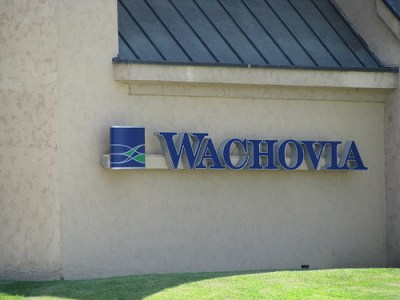 Wells Fargo Loan Modification Program Extended to Wachovia Customers | The Truth About Mortgage