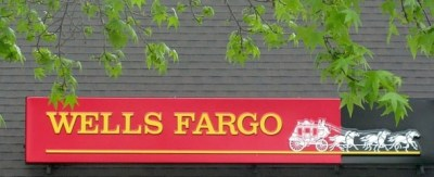 Wells Fargo Hit with Lawsuit Related to Improper Mortgage Lock Fees | The Truth About Mortgage