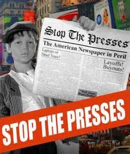 blog-stop-the-presses-art