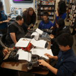 Typing-Table-Mess-Type-Bar-Barnes-and-Noble