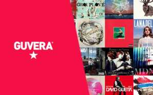 Guvera Celebrates First Anniversary In India