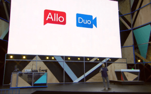 Google's video calling app Duo launched, rolling out on Google…