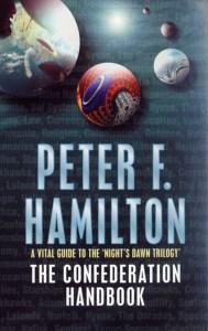 jim-burns-confederation-handbook
