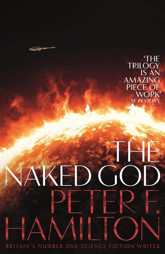 the-naked-god-2018
