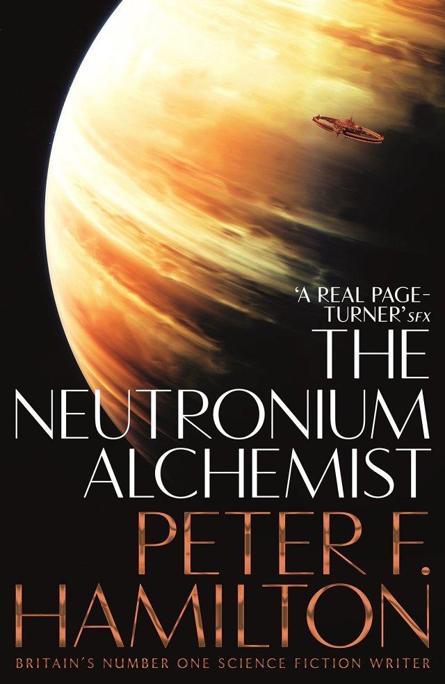 the-neutronium-alchemist-2018