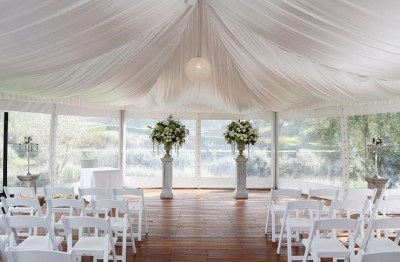 Auckland's Most Beautiful Wedding Venues | Auckland | The ...