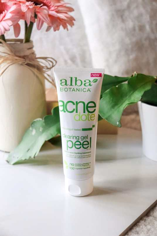alba-botanica-acnedote-body-scrub-review