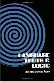 languagetruthlogic