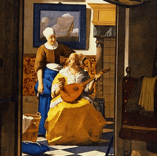 The_Love_Letter_-_Jan_Vermeer_van_Delft(X)