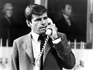 William_Devane_1974