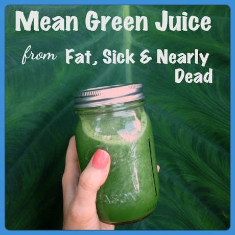 fat sick and nearly dead Fat, sick and nearly dead is a 2010 american documentary film which follows the 60-day journey of australian joe cross across the united states as he follows a juice.
