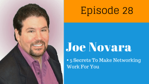 5 Secrets To Make Network Marketing Work For You