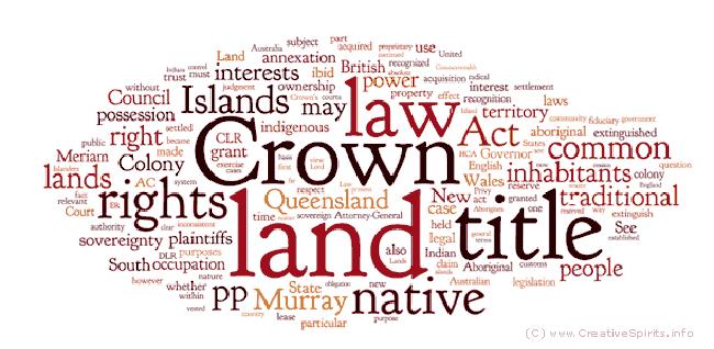 Mabo Wordle